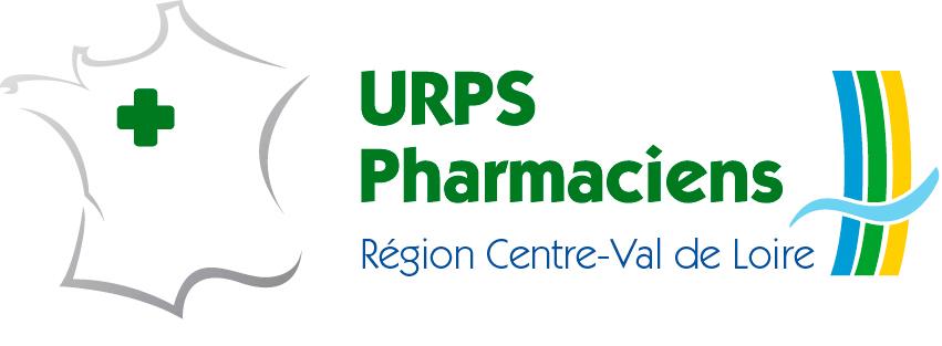 URPS-Pharmaciens