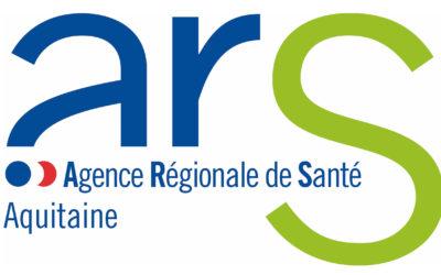 Rencontre URPS-ARS