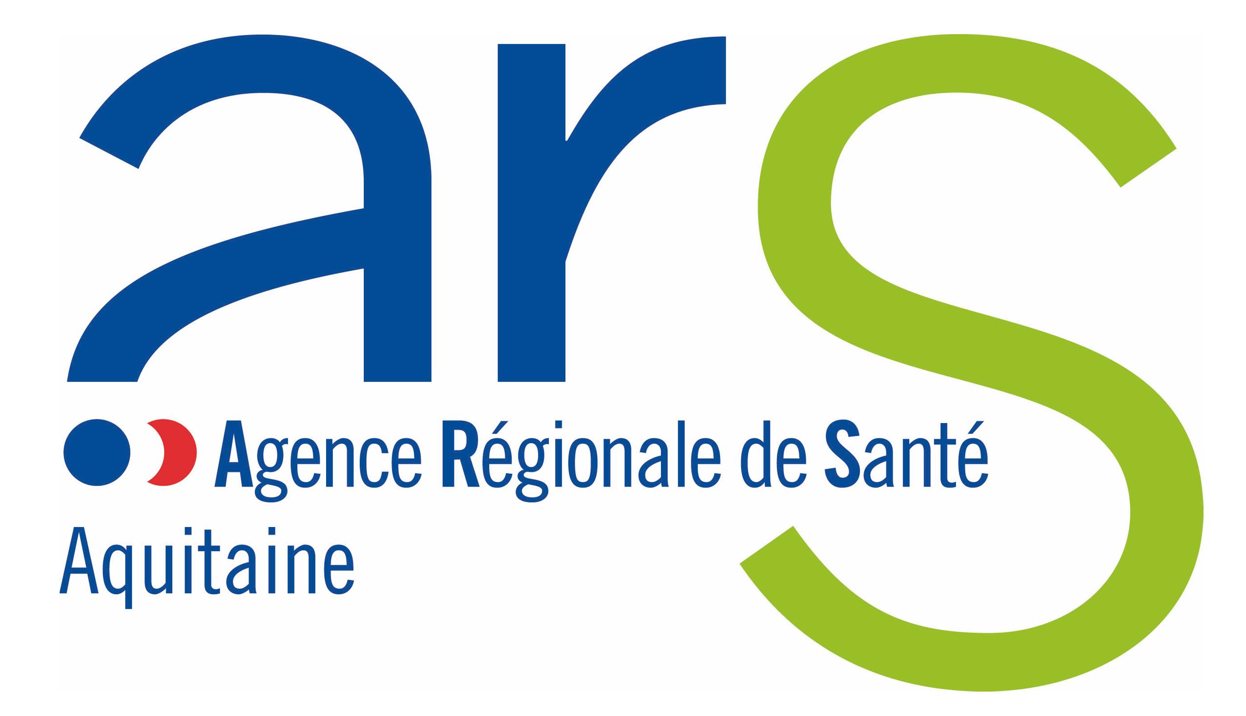 ARS Centre Val-de-Loire
