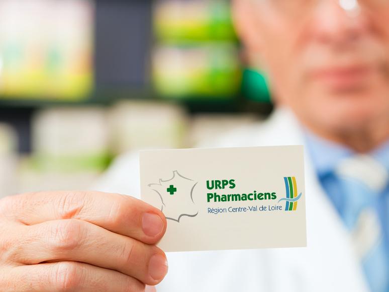 URPS Centre Val-de-Loire