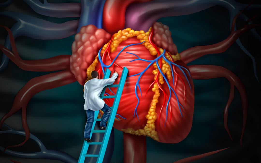 Amélioration du Parcours de soin de l'Insuffisant Cardiaque (APIC)