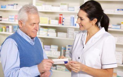 La charte de bonnes pratiques en sortie d'hôpital