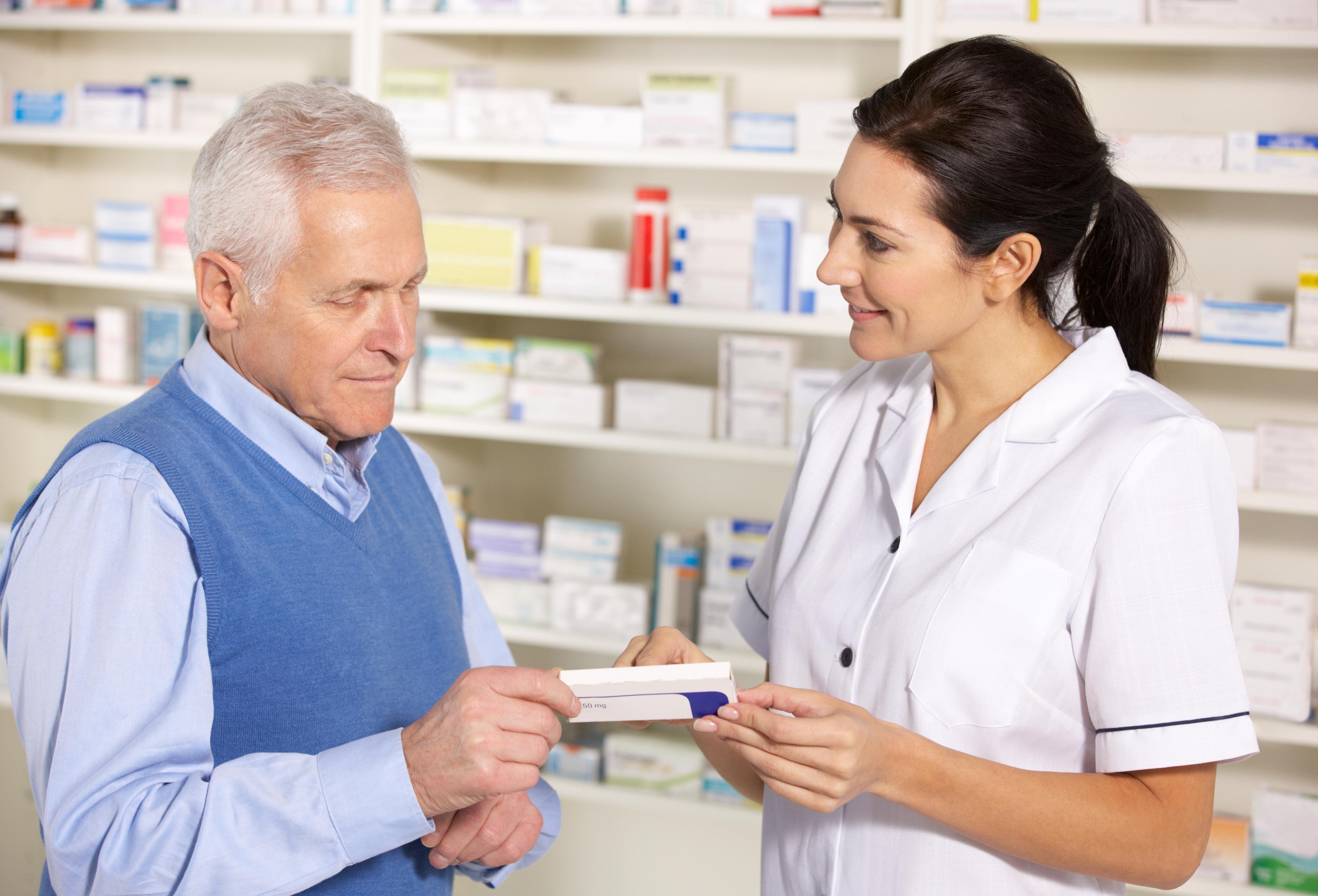 charte-sortie-hopital-role-pharmacien