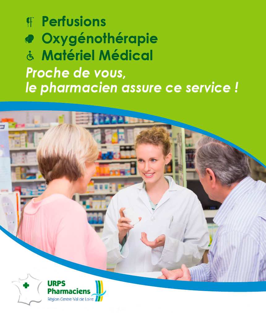 URPS_Pharma_Coordination_affiche-vignette