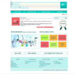 site-omedit-centre-val-de-loire