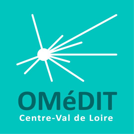 Le saviez-vous ? L'OMéDIT Centre-Val de Loire, un atout sur le bon usage des produits de santé