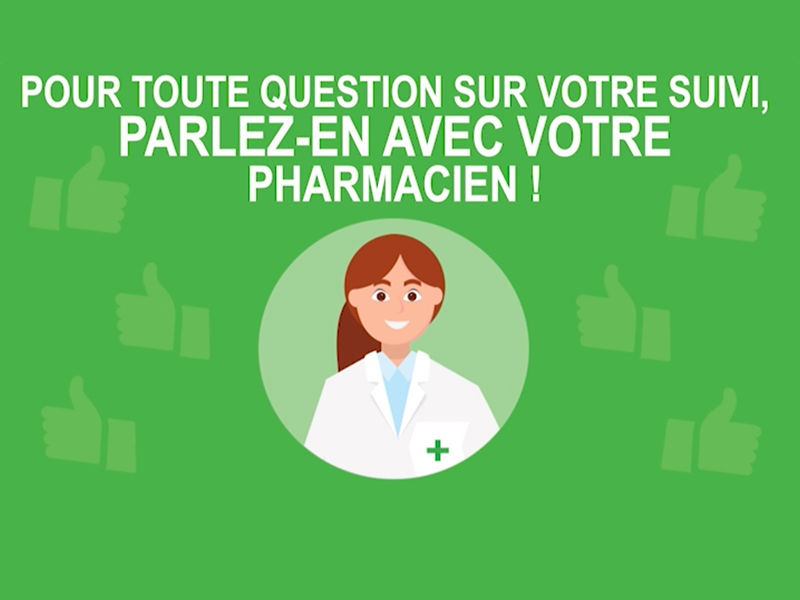 urps-pharmaciens-centre-val-de-loire-video-missions-pharmaciens