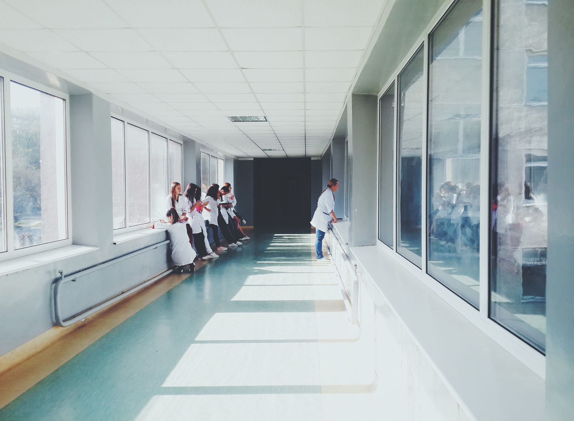 rencontre-etablissements-hospitaliers-urps-centre-val-de-loire